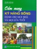 Sách Cẩm nang kỹ năng sống dành cho mọi nhà và mọi lứa tuổi