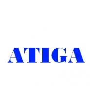 sách biểu thuế nhập khẩu năm 2015 việt nam asean ATIGA mới nhất