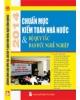 Chuẩn mực kiểm toán nhà nước và bộ quy tắc đạo đức nghề nghiệp 2015