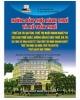 Hướng dẫn thực hành thuế và kế toán thuế - TS. Hà Thị Ngọc Hà và TS. Nguyễn Tuấn Phương