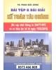 Bài tập và bài giải kế toán tài chính