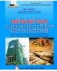 Chế độ kế toán áp dụng cho đơn vị chủ đầu tư trong các doanh nghiệp