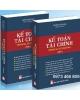 sách kế toán tài chính financial accounting năm 2015 song ngữ anh việt 200/2014/TT-BTC