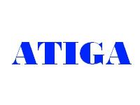 sách biểu thuế nhập khẩu năm 2015 việt nam asean ATIGA bộ tài chính